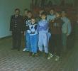 Jugendfeuerwehr_1